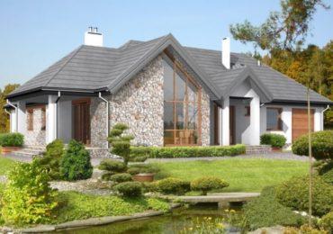 Budowa domu energooszczędnego z dofinansowaniem