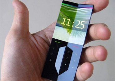 Czym wyróżniają się nowoczesne telefony komórkowe?
