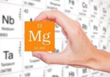 Niedobór MAGNEZU – 10 oznak, które świadczą o tym, że brakuje Ci magnezu